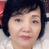 Клара,  57 лет, Телец