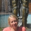 Наташа,  46 лет, Стрелец