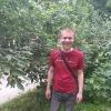 Антон,  39 лет, Стрелец