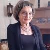 Лидия,  66 лет, Скорпион