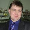 Александр,  46 лет, Рак