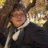 Светлана,  41 год, Козерог
