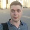 Павел,  28 лет, Лев