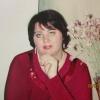 Инна,  45 лет, Весы