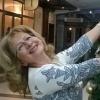 Светлана ,  49 лет, Водолей