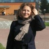 Ирина,  42 года, Стрелец