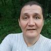 Andrew, 46 лет