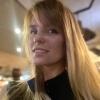 Ekaterina,  32 года, Козерог