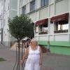 Любовь,  65 лет, Овен