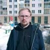 Сергей,  31 год, Лев