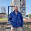 Илья,  35 лет, Водолей