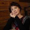 Татьяна,  49 лет, Козерог