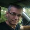 Владимир,  38 лет, Водолей