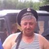 Григорий,  53 года, Дева