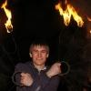 Владимир,  29 лет, Лев