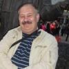 Алексей .,  54 года, Рак