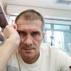 noname,  55 лет, Рак