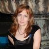 Татьяна,  45 лет, Весы