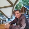 Николай,  44 года, Козерог