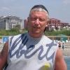 Dunkan McClowd, 52 года