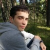 Сергей,  32 года, Телец