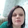 Таня ,  41 год, Водолей