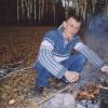 Dobrii, 45 лет