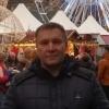 Victor,  59 лет, Водолей