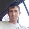 Андрей,  32 года, Близнецы