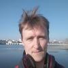 Илья,  35 лет, Близнецы