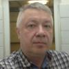 Блин Клинский, 59 лет