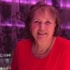 Светлана,  58 лет, Близнецы