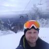 Иван,  33 года, Стрелец