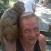 николай,  57 лет, Дева