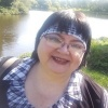 Светлана,  50 лет, Овен