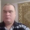 Pavel,  37 лет, Близнецы