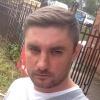 Сергей,  35 лет, Весы