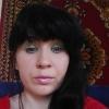Светлана,  31 год, Рыбы