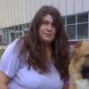 Елена,  37 лет, Близнецы