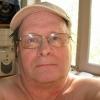 вячеслав,  61 год, Козерог
