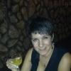 оксана,  43 года, Рак