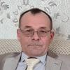 Николай, 57 лет