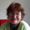 А!,  57 лет, Дева