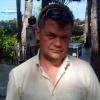 Евгений,  51 год, Весы