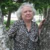 НЮША,  62 года, Рак