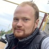 Sadko_vp,  25 лет, Телец