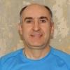 Сергей,  46 лет, Овен