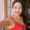 Алия, 46 лет