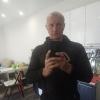 Павел,  50 лет, Козерог