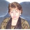 Oksana,  41 год, Близнецы